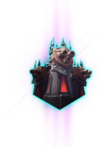 Loadscreen towersofdoom icon1.png