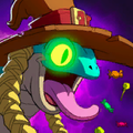Bewitching Brightwing Portrait.png