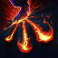 Debilitating Flames Icon.png