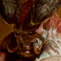 Diablo III Butcher Portrait.png