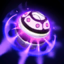 Second Opinion Icon.png