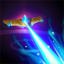 Secondary Fire Icon.png