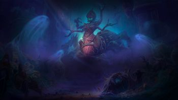 Tomb of the Spider Queen.jpg