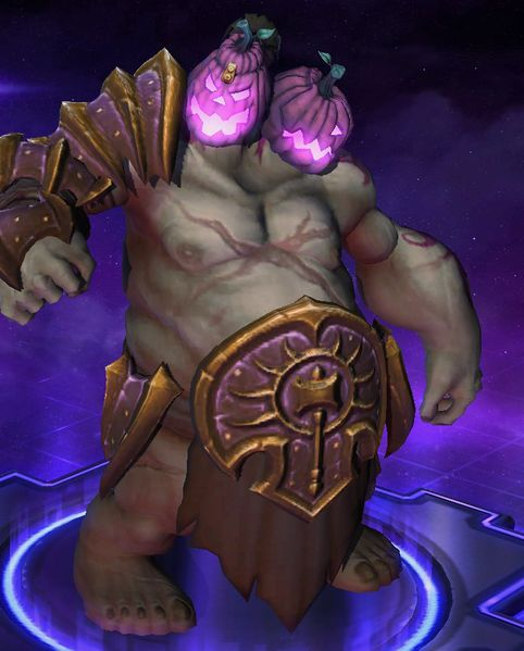 File:Cho'gall Pump'kin Twilight.jpg