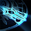 Blinding Flash Icon.png