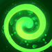 Breath of Life Icon.png