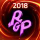 RPG 2018 Portrait.png