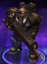 Raynor War Pig.jpg