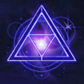 Arcane Power Icon.png