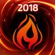 A-Team 2018 Portrait.png