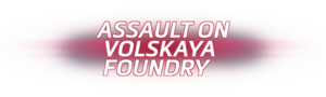 Assault on Volskaya Foundry Logo.png