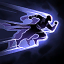 Blinding Speed Icon.png