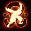 Earth Ally Icon.png