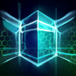 Force Wall Icon.png