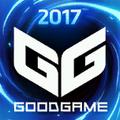 HGC 2017 GG Portrait.png