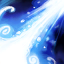 Ice Floes Icon.png