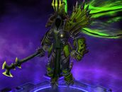 Tyrael Demonic Fel.jpg