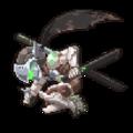 Genji Pixel Spray.png