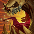 Gluth Portrait.png