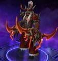 Illidan Eredar Armor Crimson.jpg
