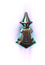 Loadscreen towersofdoom icon2.png