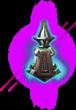 Loadscreen towersofdoom icon2.png