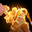 Redemption Icon.png