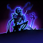 Trag'Oul's Essence Icon.png