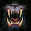 Unleashed Icon.png