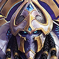 Artanis Hero Portrait.png