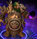 Cho'gall Warlord Fel.jpg