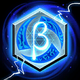 Beta Player Portrait.png