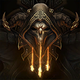 Diablo Heroes Collection - Series 1 Portrait.png