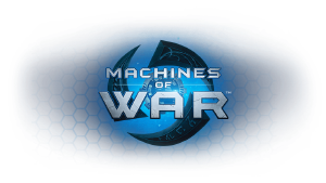 MachinesOfWarLogo.png