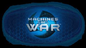 MachinesOfWarLogo.png