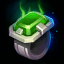 Ring of the Leech Icon.png