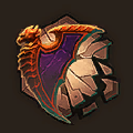 Rubble Maker Icon.png