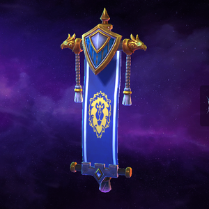Alliance Banner.png