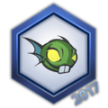 HGC 2017 CN Keep it Simple Spray.png