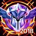 Team League Season2018 2 4 Portrait.png
