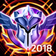 Team League Season2018 2 4 Portrait.png