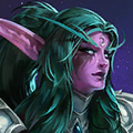 Tyrande Hero Portrait.png