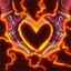 Pacify Icon.png