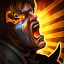 Shot of Fury Icon.png