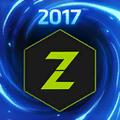 HGC 2017 Zealots Portrait.png