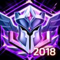 Hero League Season2018 4 4 Portrait.png