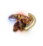 Loadscreen skytemple icon3.png