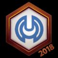Simplicity 2018 Logo Spray.png
