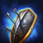 Tough As Nails Icon.png