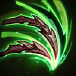 Ravage Icon.png